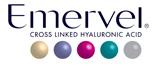 logo_Emervel
